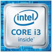 Intel Core i3-7300 Processor BX80677I37300 Computer Processor