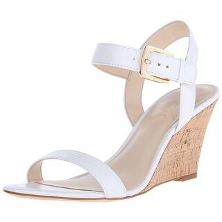 Nine West Women S Sandals For Less Overstock