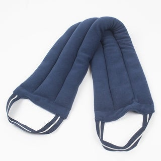 Link to Moda Durable Microwave Heating Flaxseeds Heating Pad For Neck Shoulder Similar Items in Pain Management