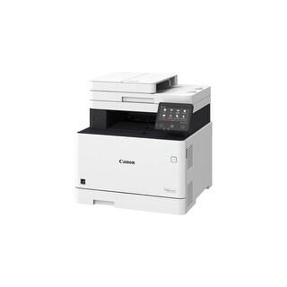 Canon imageCLASS MF731CDW Multifunction Printer imageCLASS MF731CDW Multifunction Printer
