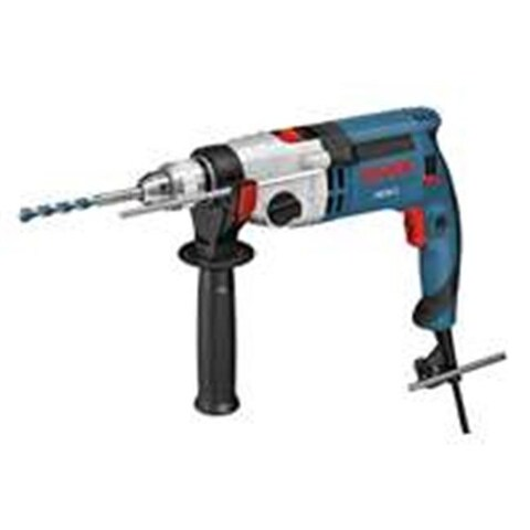 Bosch HD21-2 0.5 in. Dual Hammer Drill