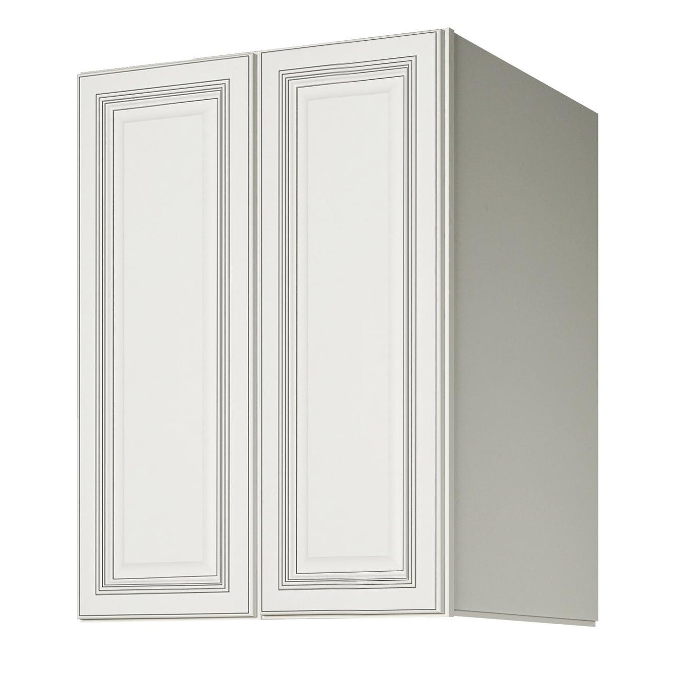 Sanibel 24 Wide X 36 High Double Door