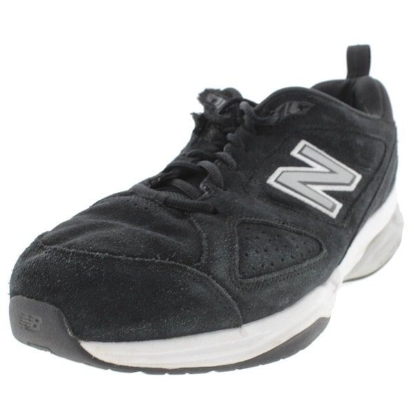 a02ec26a9ae0c New Balance Mens 623 Running, Cross Training Shoes Suede Lightweight - 10.5  wide (e