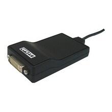 ST Lab U-470 USB to DVI Adapter