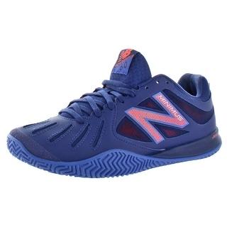 New Balance MC60 Minimus Tennis Men's Court Sneakers Shoes