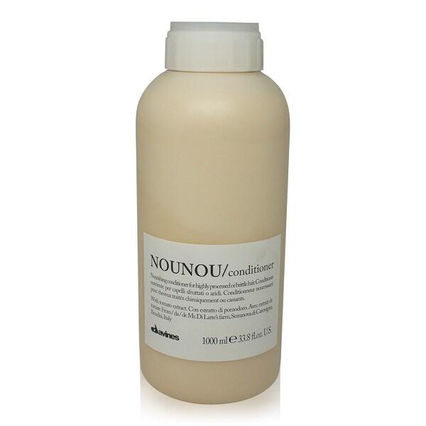 Davines NOUNOU Nourishing Conditioner 33.8 Oz
