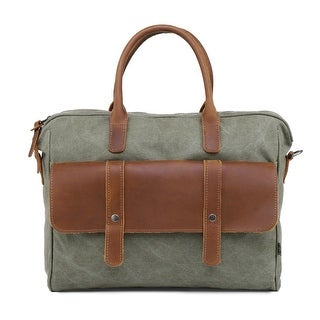 Link to TSD Brand Computer Messenger Brief Similar Items in Messenger Bags
