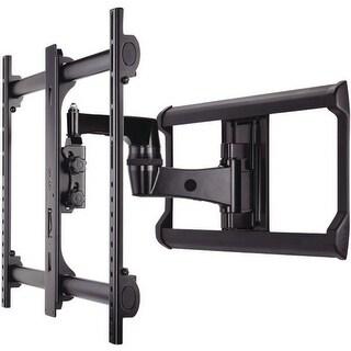 """Sanus VLF220-B1 - Full-Motion TV Mount for 37 - 56"""" TVs - Extends 20"""" from Wall"""
