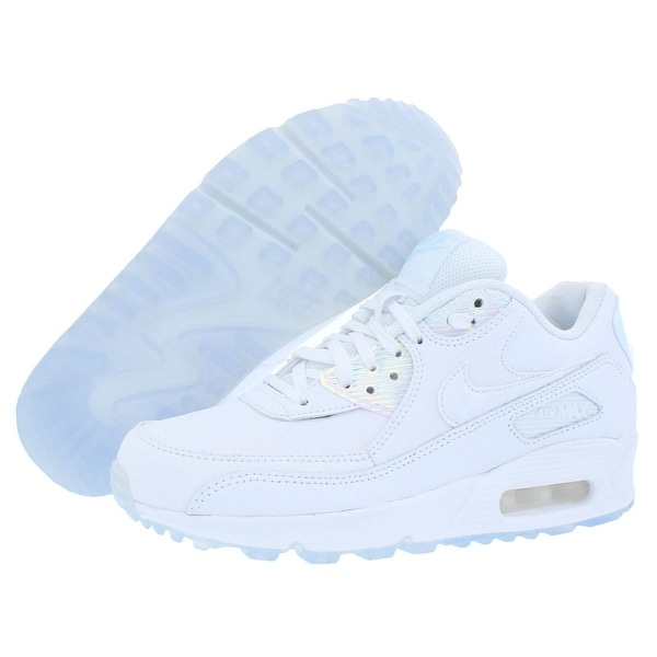 air max 90 donna leather