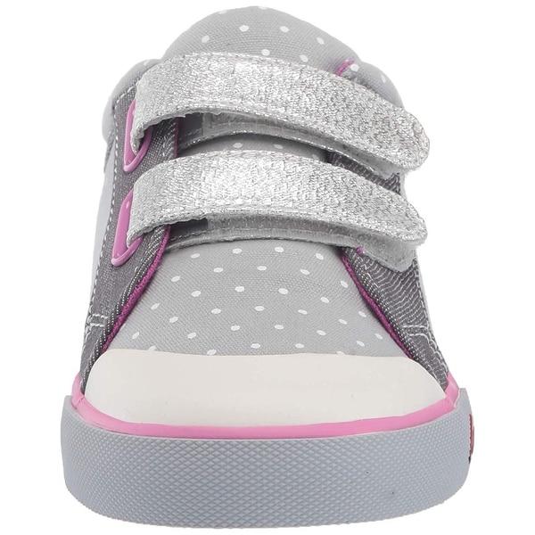 Shop See Kai Run Kids' Robyne Sneaker