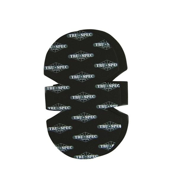 Tru-Spec TRU Neoprene Knee Pad Inserts 5959000