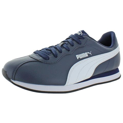 info for b70ec 737bc Blue Puma Men's Shoes | Find Great Shoes Deals Shopping at ...