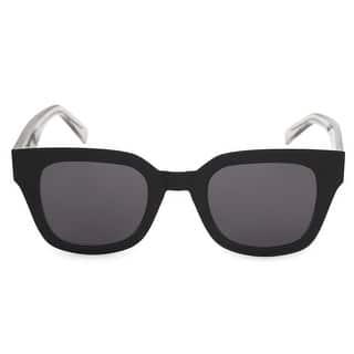 9af7711dc7 Celine Women s Sunglasses