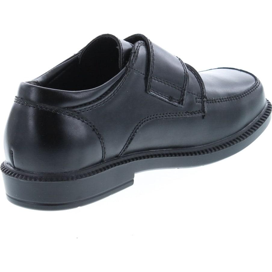 Hush Puppies Damion Dress Shoe Toddler//Little Kid