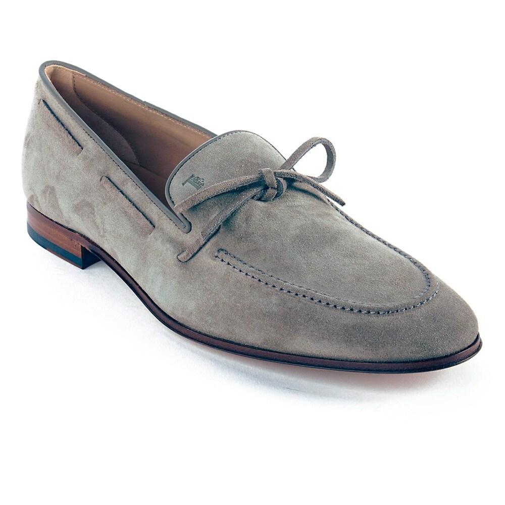 e16e406ce46 Tod s Men s Shoes