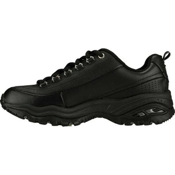 Skechers Women's Premiums Black