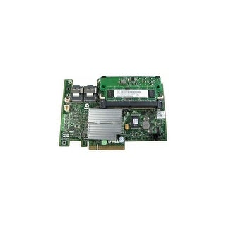 Dell 405-AADX Storage Controller RAID