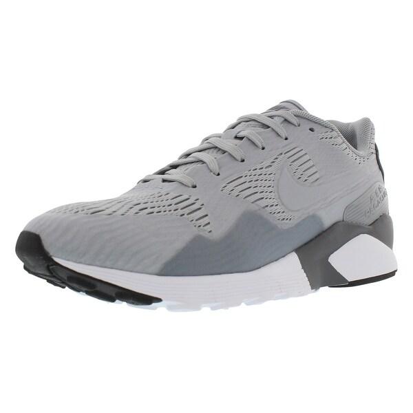 071d0dbd6fb2 Shop Nike Air Pegasus 92 16 Women s Shoes - 7 B(M) US - Free ...