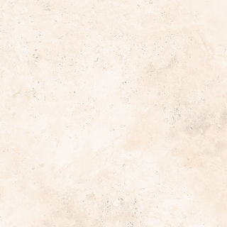 """Emser Tile F84CABO1313  Cabo - 13-1/8"""" x 13-1/8"""" Square Floor and Wall Tile - Smooth Travertine Visual"""