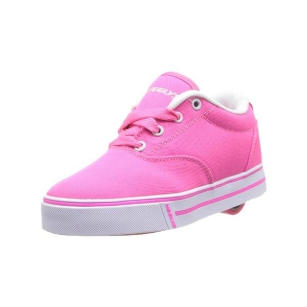 2020 361 Degrees Spire Aqua Blue Marigold Women's 361 De Light Up Glow Shoes grees Shoes