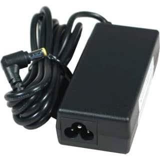 eReplacements AC0655517E-ER eReplacements Compatible Electronics AC Adapter Replaces ac0655517e AC0655517E - 65 W Output Power|https://ak1.ostkcdn.com/images/products/is/images/direct/8de9886fd982a0d63ff08c7e67157df41c17e220/eReplacements-AC0655517E-ER-eReplacements-Compatible-Electronics-AC-Adapter-Replaces-ac0655517e-AC0655517E---65-W-Output-Power.jpg?impolicy=medium