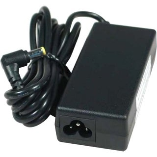 """eReplacements AC0655517E-ER eReplacements Compatible Electronics AC Adapter Replaces ac0655517e AC0655517E - 65 W Output Power"""