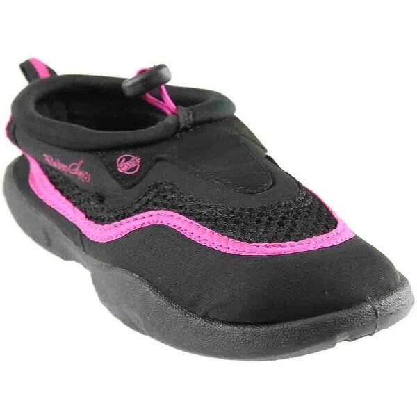 5aaec978e38b Shop Surf 9 Llc Womens Grls Riptide Ii Athletic   Sneakers - Free ...