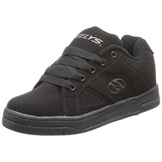 Heelys Boys Split Fashion Sneakers Wheeled