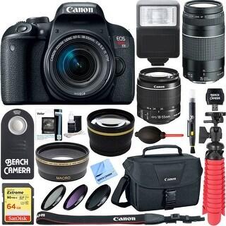 Canon-Photo Video - 1894C002