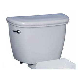 ProFlo PF1612PAR Toilet Tank Only - For Use with PF1600PA Bowl