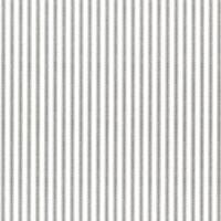 Brewster 2604-21248 Longitude Black Pinstripes Wallpaper