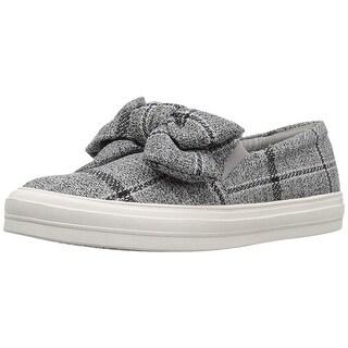 Shop Nine West Damenschuhe Oleandro Niedrig Top Top Niedrig Slip On Fashion Sneakers ... af7a68