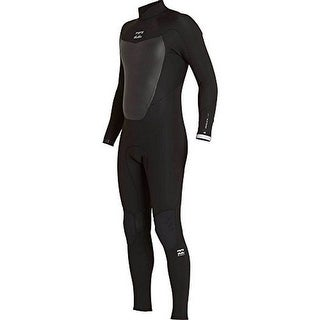 Billabong Mens 504 Abs Comp Bz, Black (2 options available)
