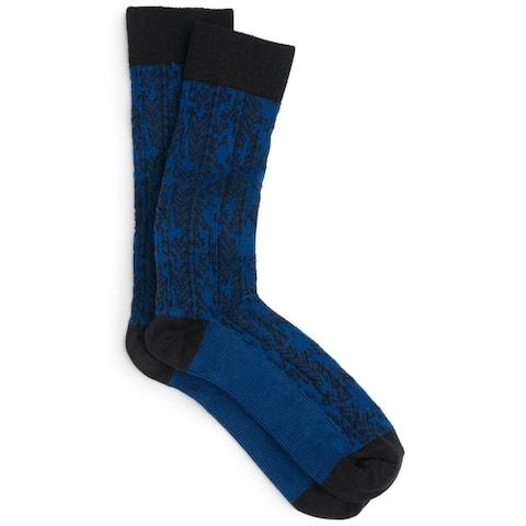 Ace & Everett Socks