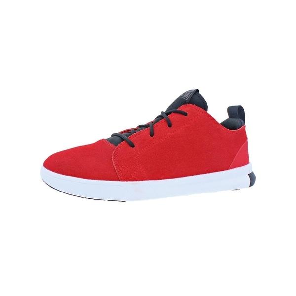 Converse Boys CTAS Easy Ride Ox Fashion Sneakers Big Kid Low Top - 5.5 medium (d) big kid