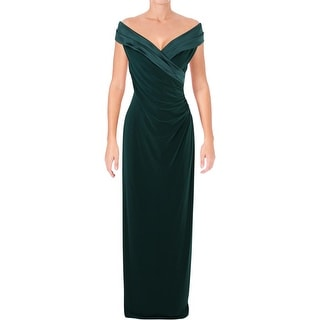 Evening Dresses with Jackets