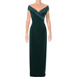 466564d8d19d LAUREN Ralph Lauren Dresses