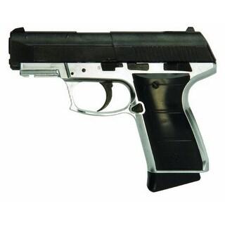 Daisy Unisex Powerline 5501 Pistol - Black/silver