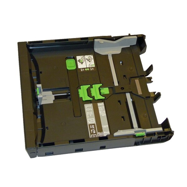 OEM Brother 250 Page UPPER Tray Paper Cassette Tray For MFC-J6930DW , MFCJ6930DW - N/A
