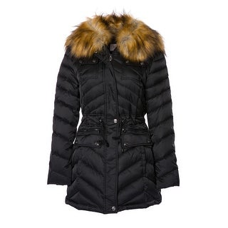 Laundry by Shelli Segal Faux-Fur-Collar Puffer Down Coat|https://ak1.ostkcdn.com/images/products/is/images/direct/8e0173878e7d0b032ba3cb33ad8deaebb2860535/Laundry-by-Shelli-Segal-Faux-Fur-Collar-Puffer-Down-Coat.jpg?_ostk_perf_=percv&impolicy=medium