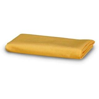 Graco PNP Sheet - Yellow PNP Playard Sheet