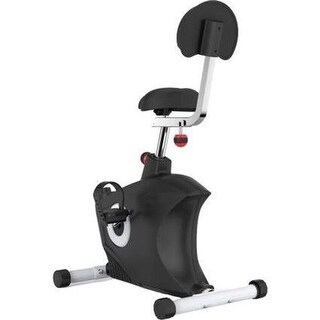 Home & Office Exercise Bike - Under Desk Bicycle Pedaling Fitness