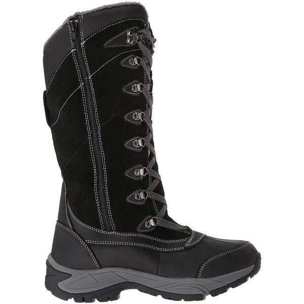 Shop Kodiak Women's Rebecca Snow Boot Overstock 22337112