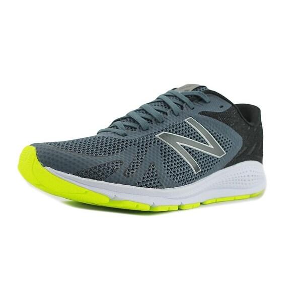 New Balance Murge Men GY Running Shoes