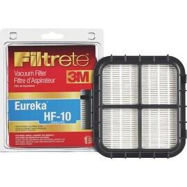3M Eureka Hf10 Vac Filter