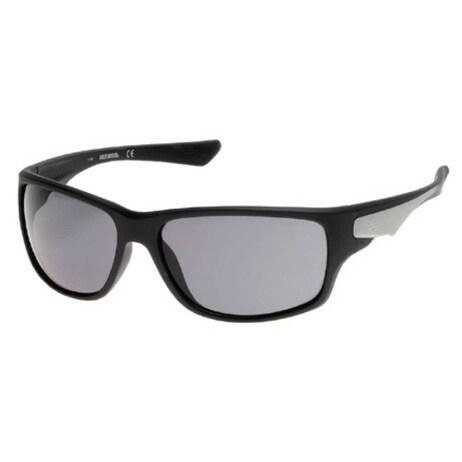 11d7edee9f Harley-Davidson Sunglasses