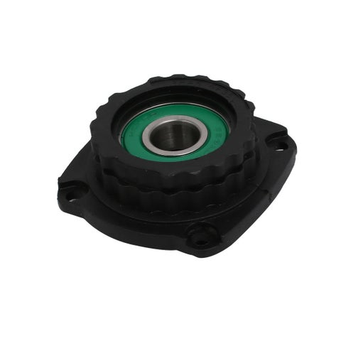 Power Tool Fittings Angle Grinder Bearing Base for Bosch GWS7-100