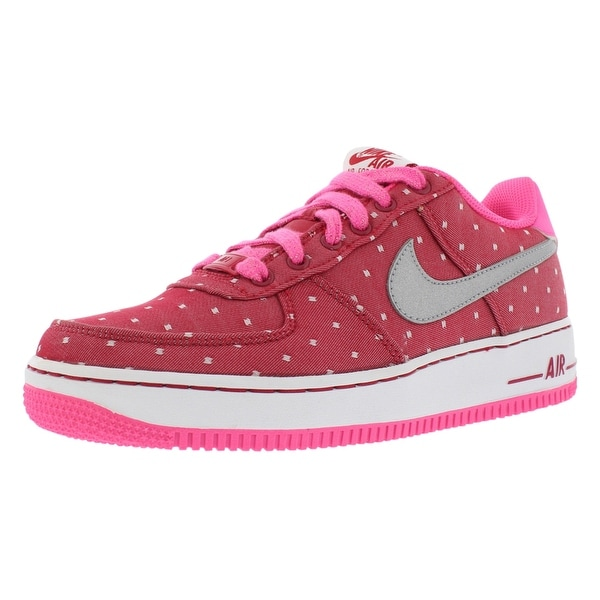 c6aa0344da4d6f Shop Nike Air Jordan 1 Low Gradeschool Kid s Shoes - Free Shipping ...
