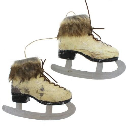 Birch Skate