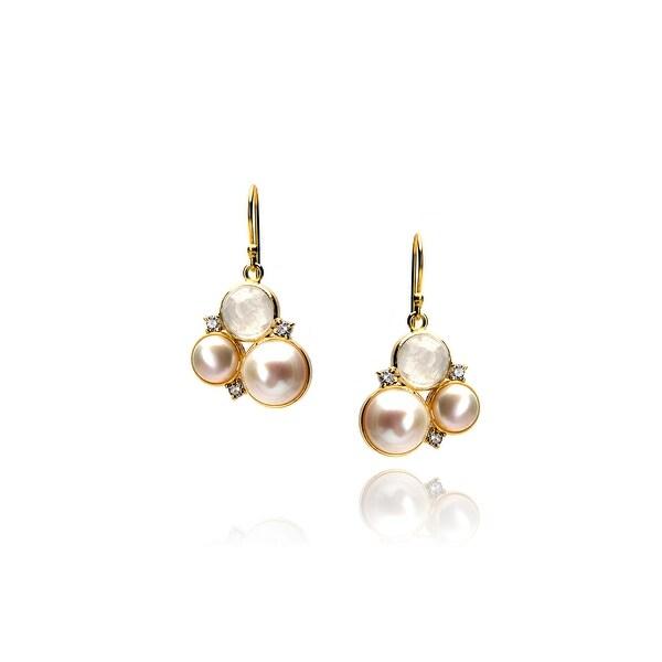 Revel Earrings